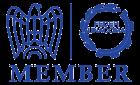 logo-member-unacoma